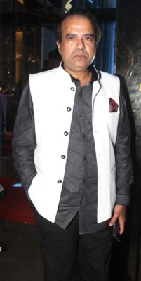Anand Milind music opening_Bollyworm (22)