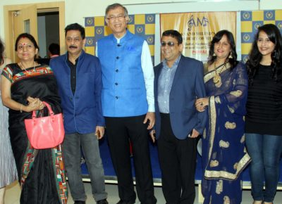 Anand Milind music opening_Bollyworm (3)