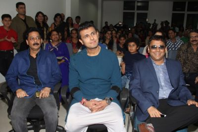 Anand Milind music opening_Bollyworm (4)