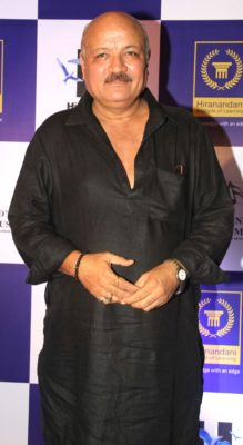 Anand Milind music opening_Bollyworm (5)