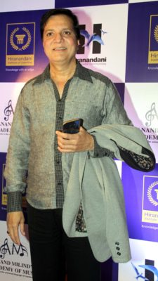 Anand Milind music opening_Bollyworm (6)