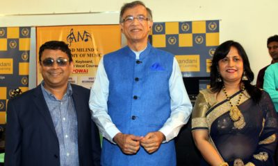 Anand Milind music opening_Bollyworm (9)