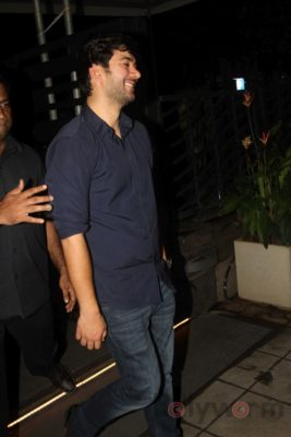 Anant Ambani's Birthday bash_Bollyworm (67)