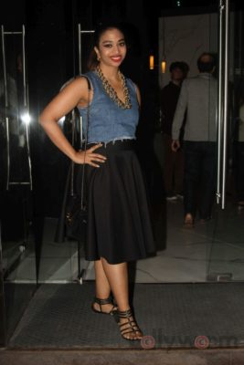 Anant Ambani's Birthday bash_Bollyworm (8)