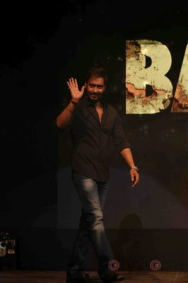 Baadshaho Trailer Launch_Bollyworm (1)
