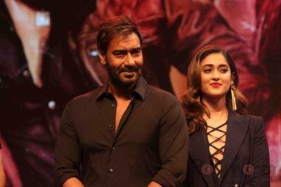 Baadshaho Trailer Launch_Bollyworm (14)