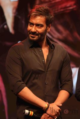 Baadshaho Trailer Launch_Bollyworm (17)