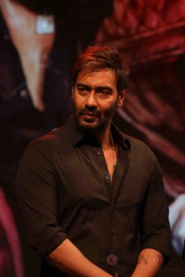 Baadshaho Trailer Launch_Bollyworm (19)