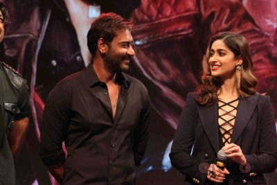 Baadshaho Trailer Launch_Bollyworm (26)