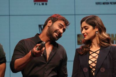 Baadshaho Trailer Launch_Bollyworm (34)