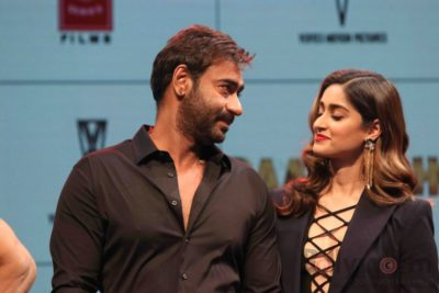 Baadshaho Trailer Launch_Bollyworm (43)