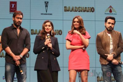 Baadshaho Trailer Launch_Bollyworm (46)