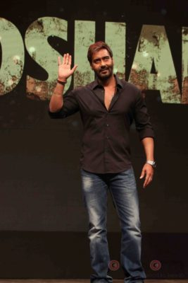 Baadshaho Trailer Launch_Bollyworm (52)