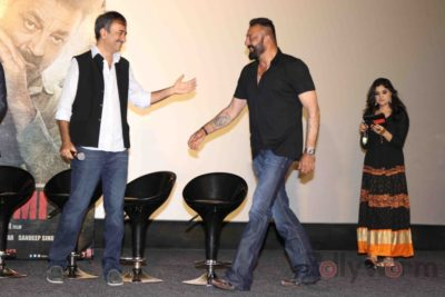 Bhoomi trailer launch_Bollyworm (10)