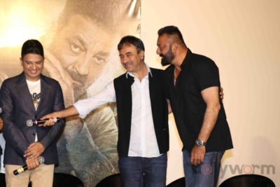 Bhoomi trailer launch_Bollyworm (11)