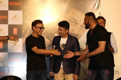 Bhoomi trailer launch_Bollyworm (12)