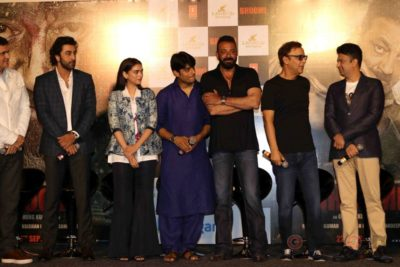 Bhoomi trailer launch_Bollyworm (13)