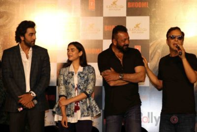 Bhoomi trailer launch_Bollyworm (14)