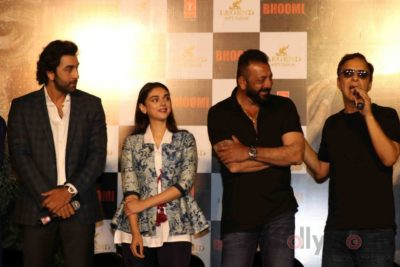 Bhoomi trailer launch_Bollyworm (15)