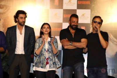 Bhoomi trailer launch_Bollyworm (16)