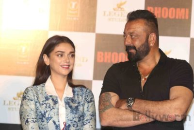 Bhoomi trailer launch_Bollyworm (20)