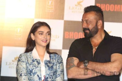 Bhoomi trailer launch_Bollyworm (21)