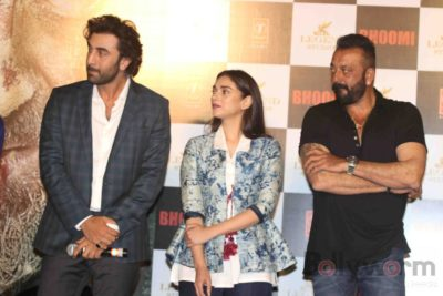 Bhoomi trailer launch_Bollyworm (22)