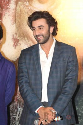 Bhoomi trailer launch_Bollyworm (23)