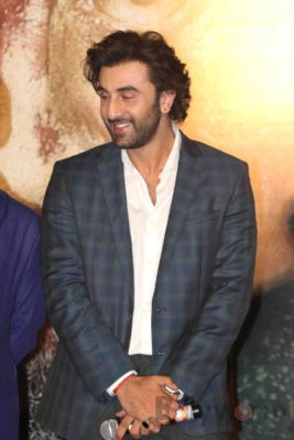 Bhoomi trailer launch_Bollyworm (24)