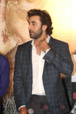 Bhoomi trailer launch_Bollyworm (26)