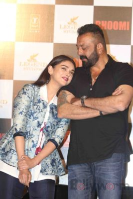 Bhoomi trailer launch_Bollyworm (28)