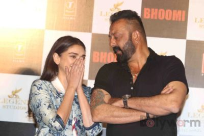 Bhoomi trailer launch_Bollyworm (29)