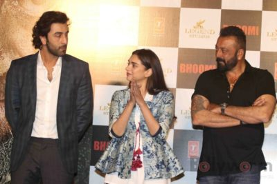 Bhoomi trailer launch_Bollyworm (31)