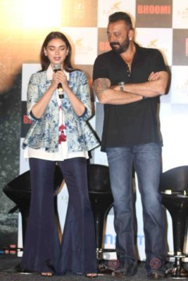 Bhoomi trailer launch_Bollyworm (33)
