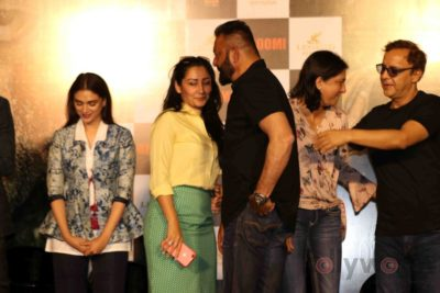 Bhoomi trailer launch_Bollyworm (43)