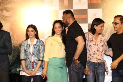 Bhoomi trailer launch_Bollyworm (44)