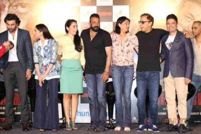 Bhoomi trailer launch_Bollyworm (45)