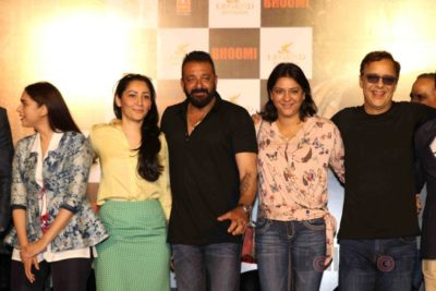 Bhoomi trailer launch_Bollyworm (46)