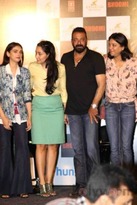 Bhoomi trailer launch_Bollyworm (47)