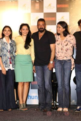 Bhoomi trailer launch_Bollyworm (48)