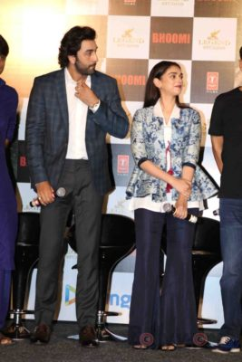 Bhoomi trailer launch_Bollyworm (5)