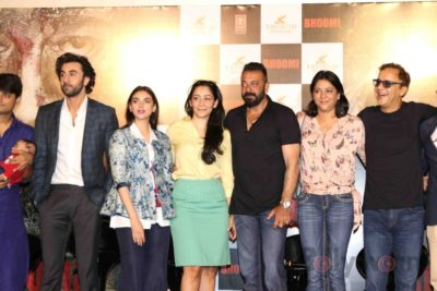 Bhoomi trailer launch_Bollyworm (50)