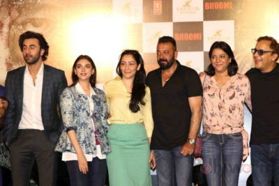 Bhoomi trailer launch_Bollyworm (51)