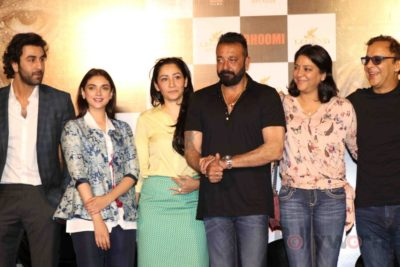 Bhoomi trailer launch_Bollyworm (52)
