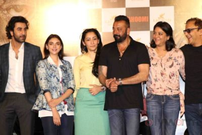 Bhoomi trailer launch_Bollyworm (53)