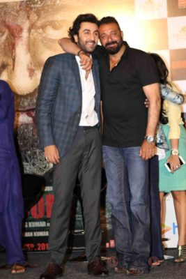Bhoomi trailer launch_Bollyworm (57)