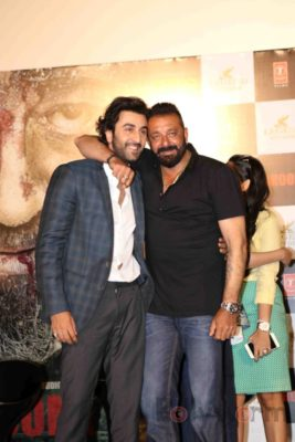 Bhoomi trailer launch_Bollyworm (58)