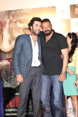Bhoomi trailer launch_Bollyworm (59)