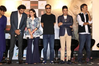 Bhoomi trailer launch_Bollyworm (6)
