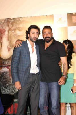 Bhoomi trailer launch_Bollyworm (60)